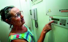 7 de cada 10 hogares desconoce si su oferta de gas o luz es regulada o libre