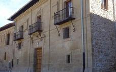 Barrón propondrá bautizar dos edificios como 'Gustavo Bueno' y 'José Antonio Valderrama'