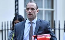 El exministro del 'Brexit' dice que el acuerdo es peor que la permanencia