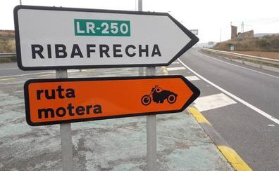 La Rioja abre sus puertas al turismo LGTBI, de jóvenes y para moteros