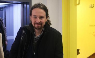 Sánchez se aferra a una legislatura que Iglesias ya considera agotada