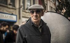 El Bretón exhibirá un documental sobre la obra fotográfica de Teo Martínez