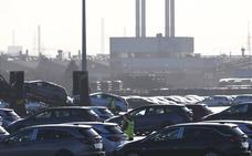 Generals Motors cerrará siete fábricas en todo el mundo