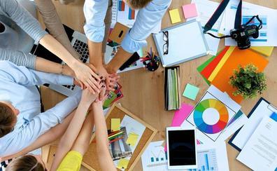 Educar en el talento emprendedor