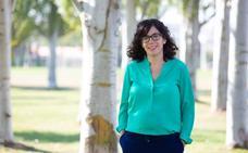 El PP de Haro se abstiene en el regreso de la alcaldesa a tiempo parcial por maternidad