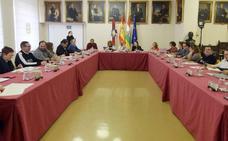 La formación, lo más valorado por el Consejo de la Discapacidad