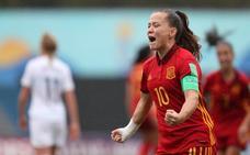 España quiere el cetro mundial