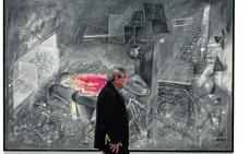 París, la «novia» de los artistas