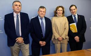 La Rioja registra en lo que va de año 23 nuevos casos de VIH y cuatro de sida