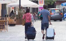 La Rioja endurece los requisitos a las viviendas de uso turístico