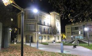 El Ayuntamiento de Arnedo pide «calma» y «respeto a la investigación» de la agresión sexual