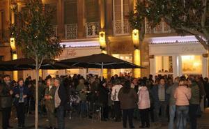 Un Café Suizo renovado abre sus puertas