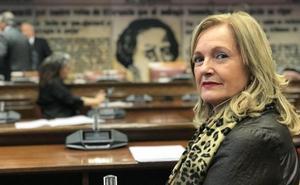 Unanimidad en el Senado para estudiar la viabilidad del parador en Santa María