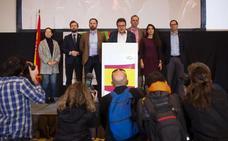 Abascal garantiza que no será «obstáculo» para desalojar al PSOE