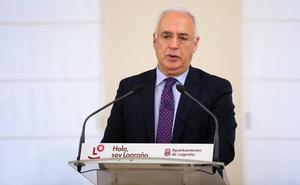 Ceniceros pide «respeto» a las urnas ante el resultado en Andalucía