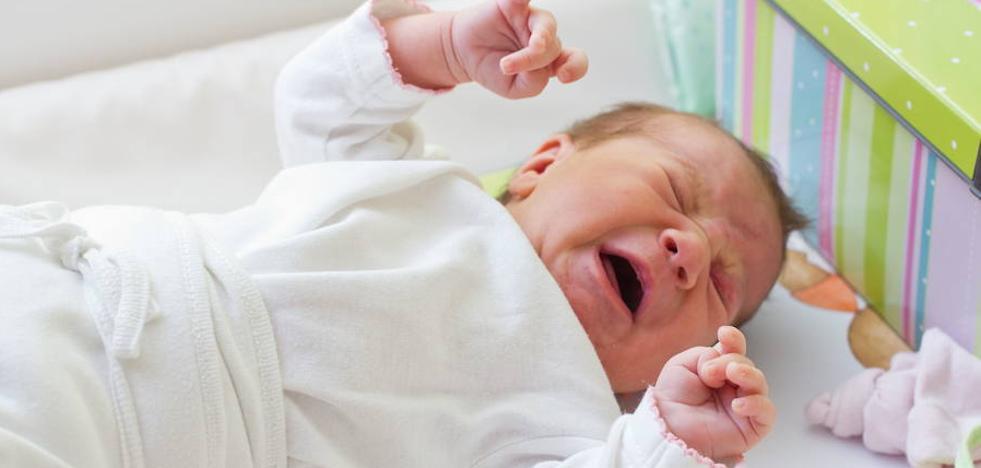 Dos de cada tres personas vivirán en países con natalidad por debajo del umbral de reemplazo en 2030