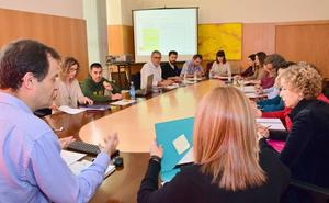 Aprobada la Oferta de Empleo Público de La Rioja: 609 plazas
