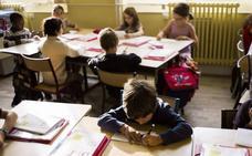 ¿Por qué suspenden los niños con altas capacidades?