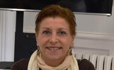 Fallece la regionalista Margarita Aldama