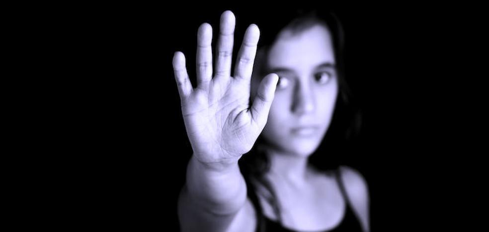 Los delitos contra la libertad sexual investigados en La Rioja crecen el 50% en los últimos 5 años