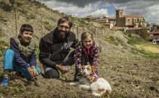La Rioja ensaya la viabilidad de nuevos cultivos y técnicas en 25 campos de experimentación