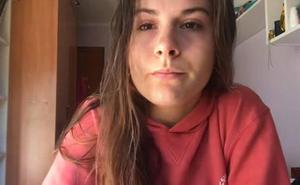 Una joven de 19 años denuncia un abuso sexual y lo relata en YouTube