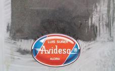#Andestá: ¿os apetece un helado?