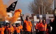 La gran industria tendrá una luz más barata para evitar que abandone España