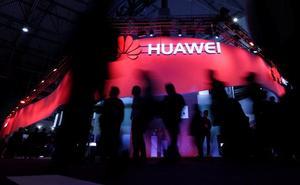 Bruselas enciende las alarmas sobre Huawei y otras tecnológicas chinas