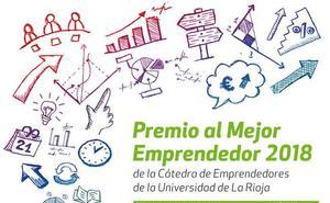 La Cátedra de Emprendedores abre el plazo para el Premio al Mejor Emprendedor