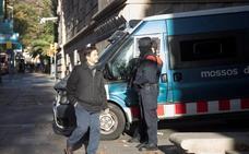 Oriol Pujol pide sustituir su ingreso en prisión por trabajos sociales