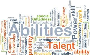 Alta capacidad y desarrollo del talento en niños y jóvenes: concluyendo