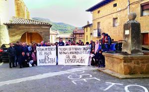 «Estaríamos encantados de poder colaborar con los vecinos de Rivas»