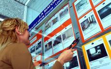 Casi la mitad de los compradores ya necesita una hipoteca para adquirir su vivienda