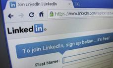 ¿Triunfar en LinkedIn? Sinceridad y muchos contactos