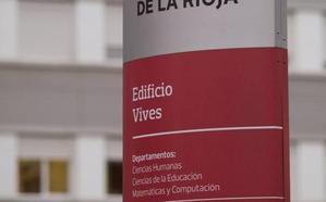 El Gobierno subvenciona con 750.000 euros la reforma del Edificio Vives de la UR