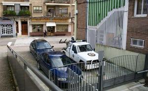 La Policía Local vuelve a denunciar «deficiencias en el turno de noche»