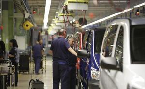 La recuperación económica reactiva la movilidad laboral entre comunidades, que crece el 11,2%