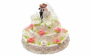 Ocho de cada diez riojanos que se casan lo hacen por el rito civil