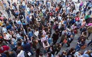 El Gobierno de Navarra aprueba la OPE ordinaria con 751 plazas