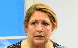 Herranz cree que el tiroteo en Estrasburgo es «un ataque a la sociedad europea»