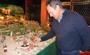 Rioja Alavesa se anticipa a las fiestas