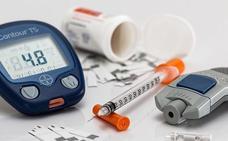 Seguros médicos para personas diabéticas