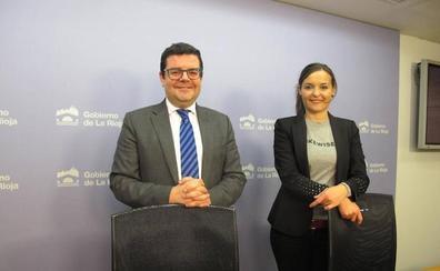 La Rioja se sitúa como la tercera comunidad con mayor competitividad fiscal