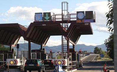 Ronda Sur de Logroño: luz verde al proyecto más esperado