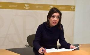 Ocho candidaturas en las primarias de Podemos La Rioja al Congreso y al Senado