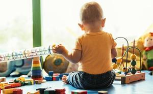 Cs solicita los estudios existentes sobre la gratuidad de la educación de 0 a 3 años