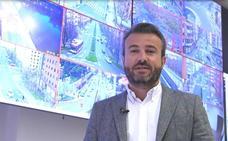 La app Logroño.es, nexo de unión entre el ciudadano y el Ayuntamiento