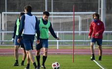 Directo: Bilbao Athletic-Calahorra