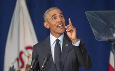 Un juez de EE UU declara inconstitucional el 'Obamacare'